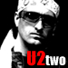 U2two